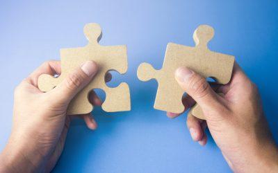 Leadership et entreprise libérée: incompatibles, vraiment?